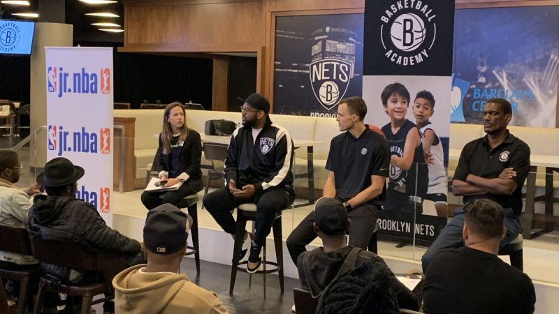 coaches-forum-gallery